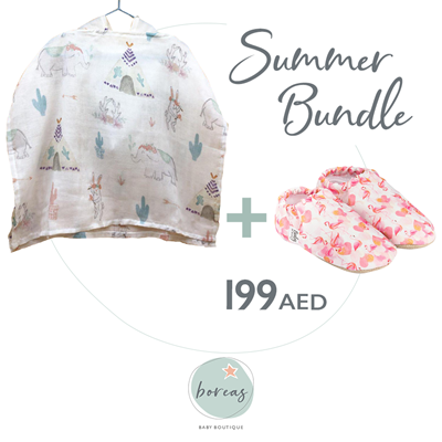 organic-splash-bundle-flamingo-design