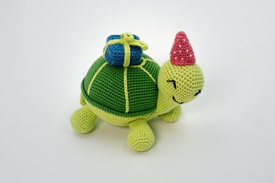 mr-turtle-sleeping-toy