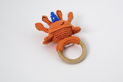 miss-crab-teething-toy-2