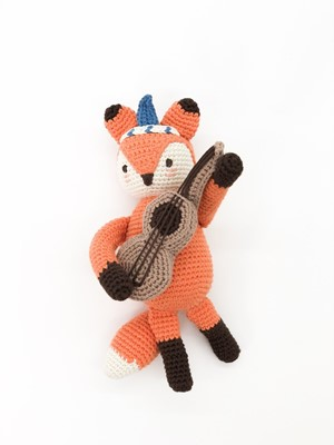 mr-fox-sleeping-toy