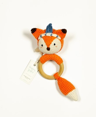 mr-fox-teething-toy