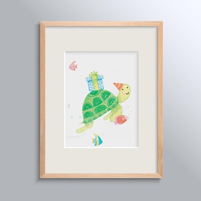 mr-turtle-poster