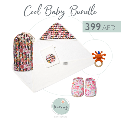 rosy-cool-baby-bundle