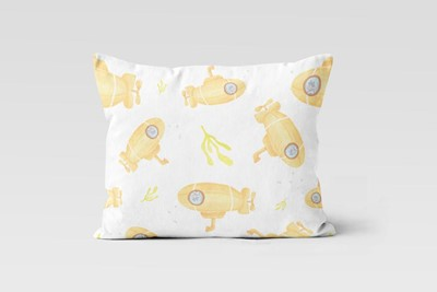 yellow-submarine-pillow-case-2