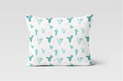 cactus-field-pillow-case