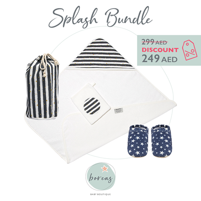 navy-stars-beach-baby-bundle
