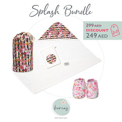 rosy-beach-baby-bundle