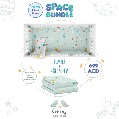 mums-must-have-bundle-to-the-moon-and-back