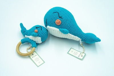 miss-whale-teething-toy-organic