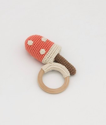 pink-cream-teething-toy-organic