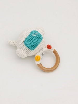 astronout-teething-toy-organic
