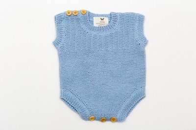 overall-yelki-design-blue-color-0-6-months