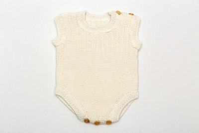 overall-yelki-design-ecru-color-0-6-months